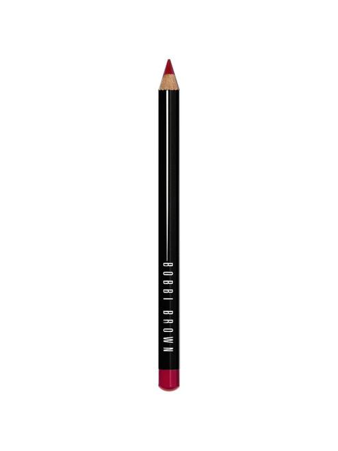 Bobbi Brown Red Lip Pencil-1g