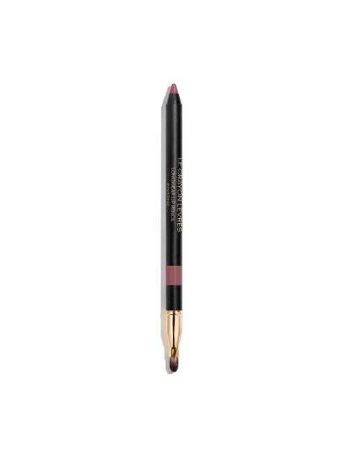 CHANEL 164 Pivoine Le Crayon Lèvres Longwear Lip Pencil-1.2g