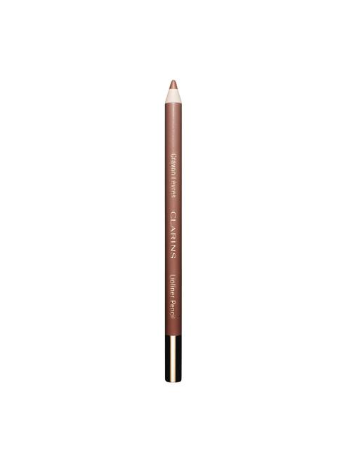 Clarins Nude Fair Lip Liner Pencil-1.3g