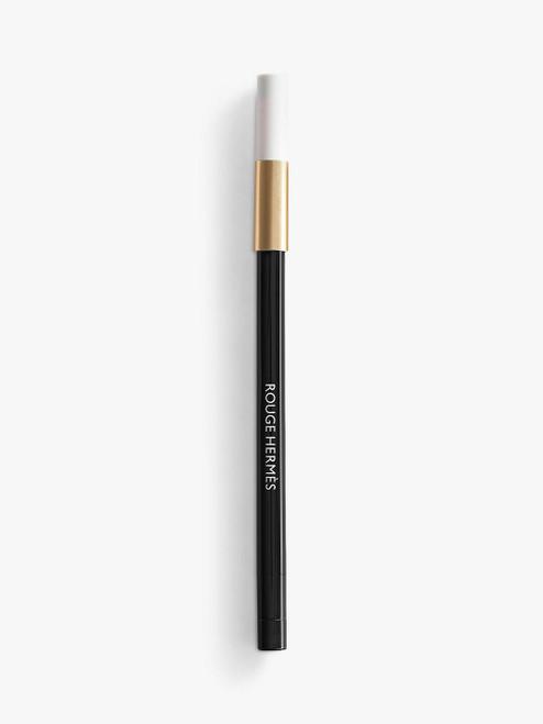 HERMÈS Universal Lip Rouge Hermès Pencil