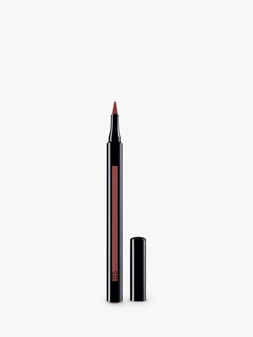 Dior Rouge 325 Tender Dior Ink Lipliner-1.1ml