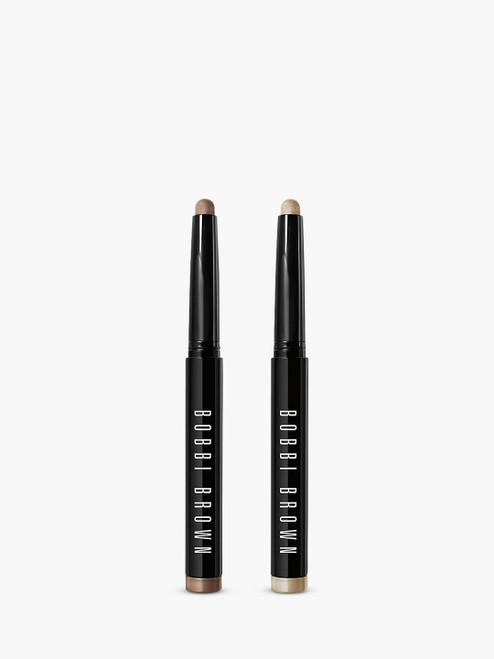 Bobbi Brown Golden Long-Wear Cream Shadow Duo-3.2g