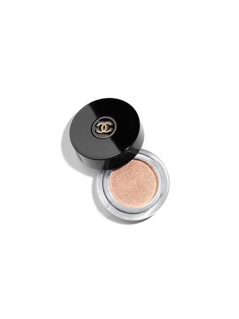 CHANEL 804 Scintillance Ombre Première Longwear Cream Eyeshadow-4g