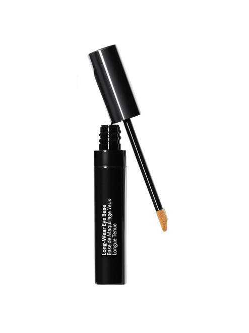 Bobbi Brown Light Long-Wear Eye Base-6g