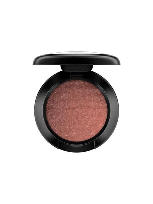 MAC Eyeshadow Antiqued Veluxe Pearl-1.5g