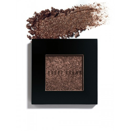 Bobbi Brown All Spice Sparkle Eyeshadow-3g