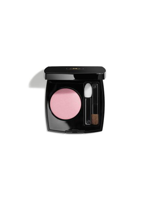 CHANEL 12 Rose Synthétique Ombre Première Longwear Powder Eyeshadow-2.2g