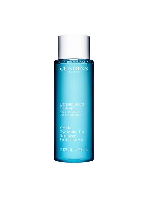 Clarins Eye Makeup Gentle Remover-125ml