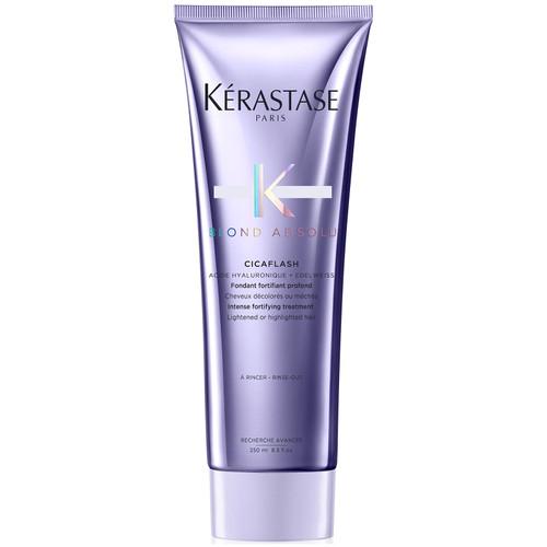 Kérastase Absolu Cicaflash Blond Treatment-250ml