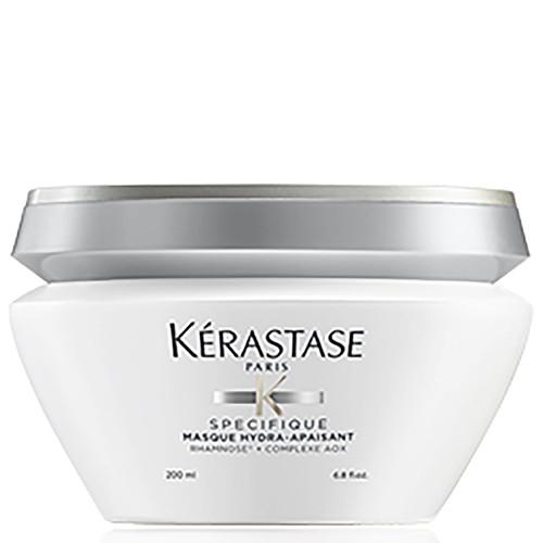 Kérastase Hydra-Apaisant Specifique Masque Conditioner-200ml
