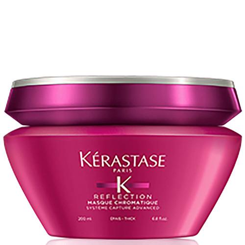 Kérastase Reflection Thick Hair Masque Chromatique Mask-200ml
