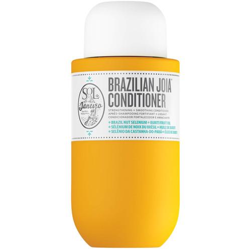 Sol de Janeiro Conditioner Brazilian Joia-90ml