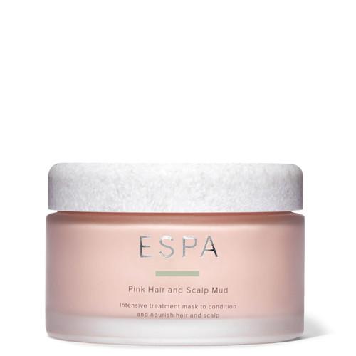 ESPA Pink Hair and Scalp Mud