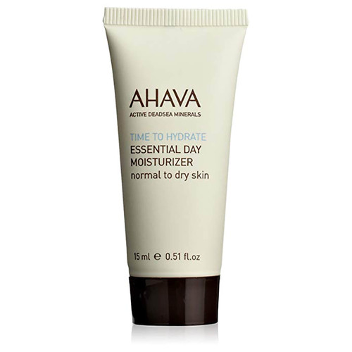 AHAVA Exclusive Perfect Pamper Set