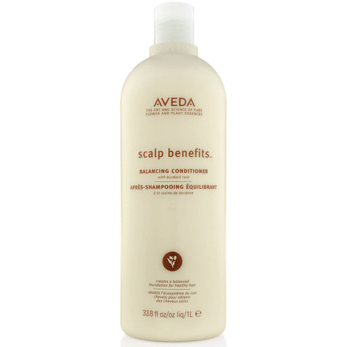 Aveda Benefits Scalp Conditioner-1000ml