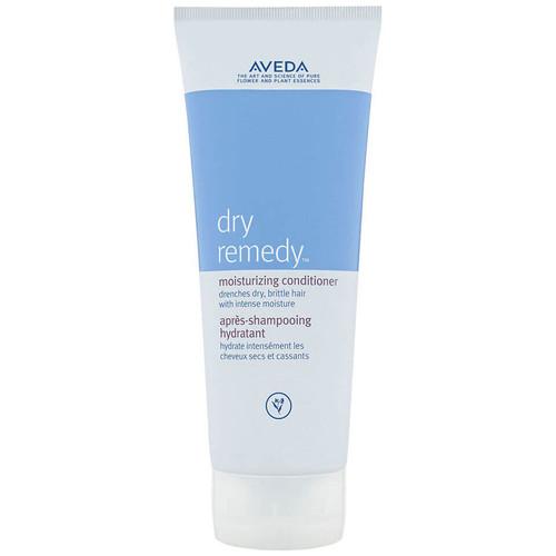 Aveda Dry Remedy Conditioner-200ml