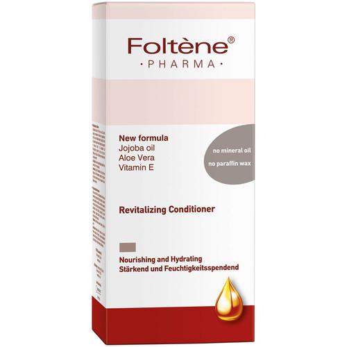 Foltène Revitalzing Conditioner-150ml