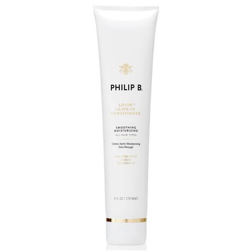 Philip B Lovin' Leave-in Conditioner-178ml