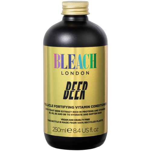 BLEACH LONDON Beer Conditioner-250ml