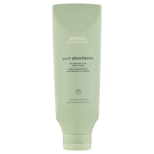Aveda Pure Abundance Clay Volumising Conditioner-500ml