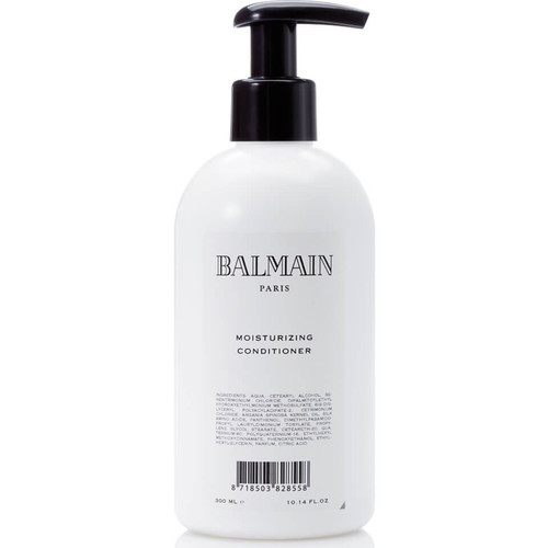Balmain Hair Moisturising Conditioner-300ml