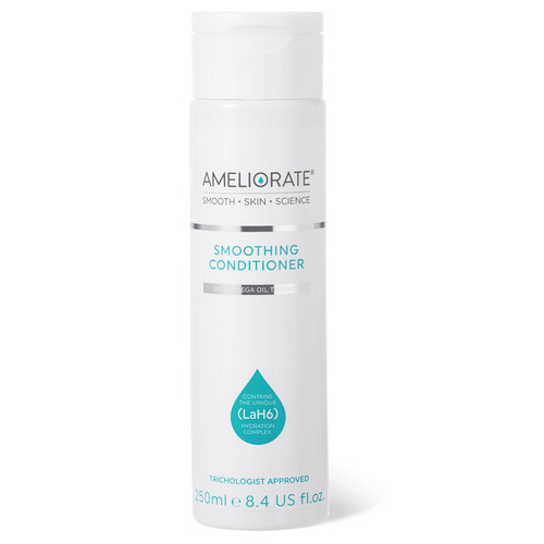 AMELIORATE Smoothing Conditioner-250ml