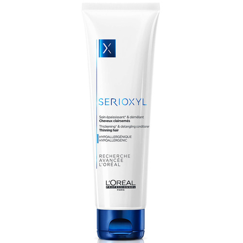 L'Oréal Professionnel Serioxyl Hair Thickening and Scalp Conditioner-1000ml