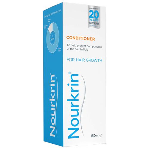 Nourkrin Conditioner-100ml