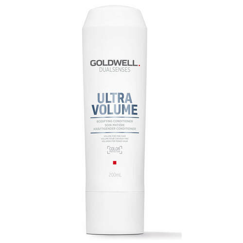 Goldwell Dualsenses Ultra Volume Bodifying Conditioner-200ml
