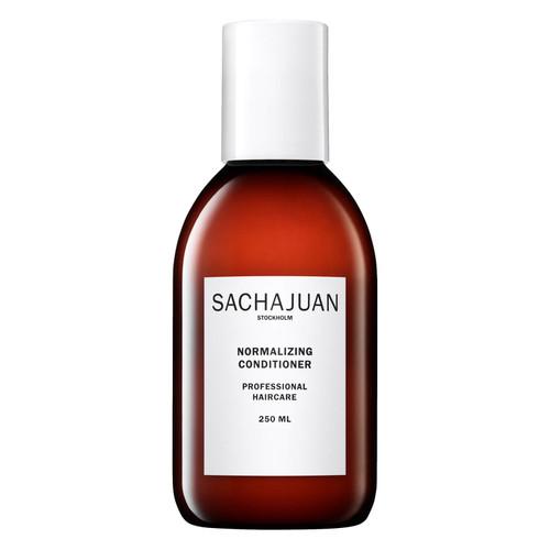 Sachajuan Normalizing Conditioner-250ml