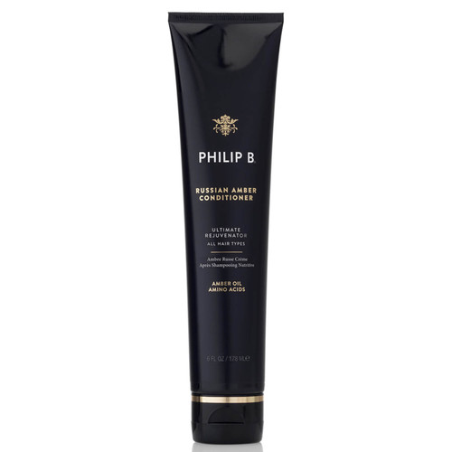 Philip B Russian Amber Imperial Conditioning Crème-178ml