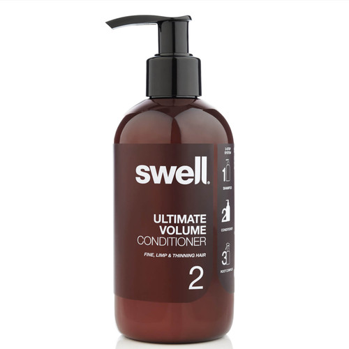 Swell Ultimate Volume Conditioner-250ml