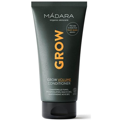 MÁDARA Grow Volume Conditioner-175ml