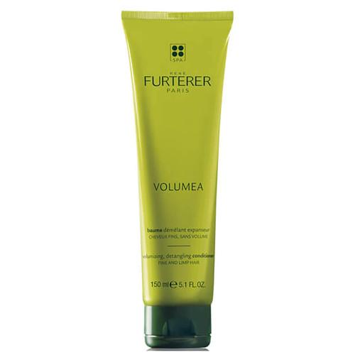 René Furterer Volumea Volumizing Conditioner-150ml