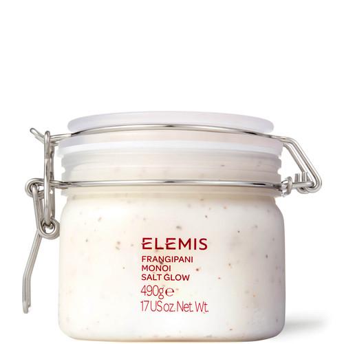 Elemis Frangipani Monoi Salt Glow-490g