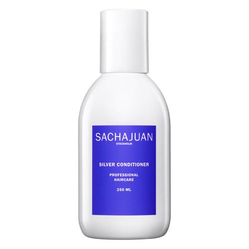 Sachajuan Silver Conditioner-250ml