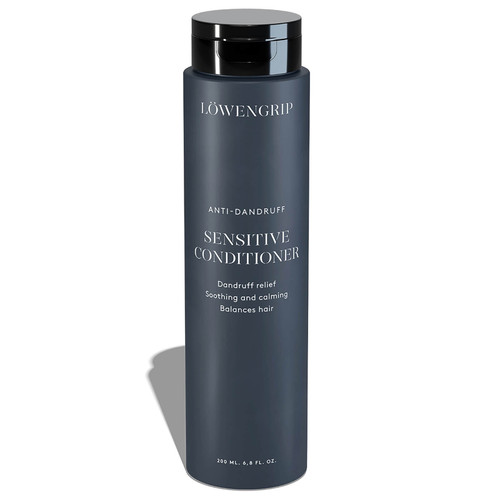 Löwengrip Anti-Dandruff Sensitive Conditioner-200ml