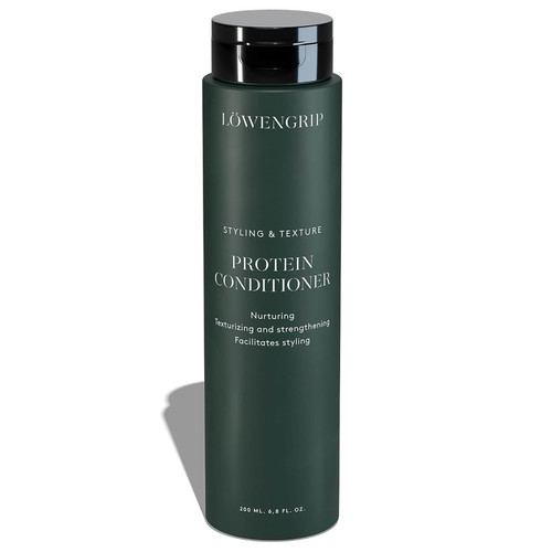 Löwengrip Styling and Texture Protein Conditioner-200ml