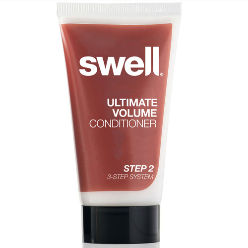 Swell Ultimate Volume Conditioner Travel Size-50ml