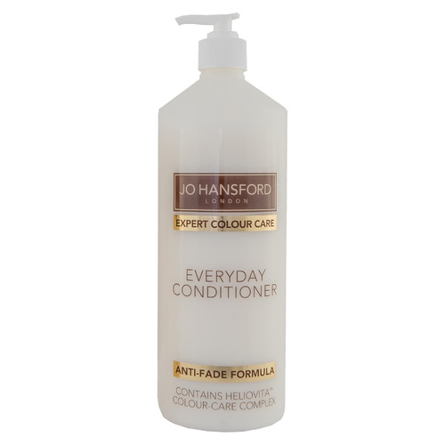 Jo Hansford Expert Colour Care Everyday Supersize Conditioner-1000ml