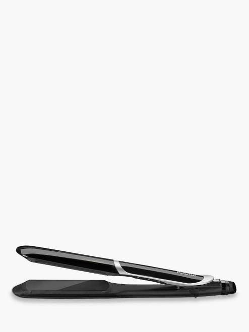 BaByliss Black Smooth ProWide 2597U Straighteners