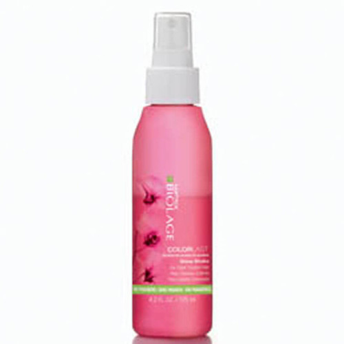 Biolage ColorLast Colour Protect Shine Spray for Coloured Hair-125ml