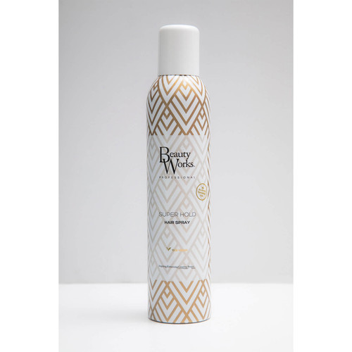 Beauty Works Hair Spray-100ml