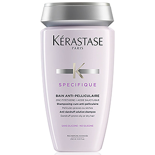 Kérastase Specifique Bain Anti-Pelliculaire Shampoo-250ml