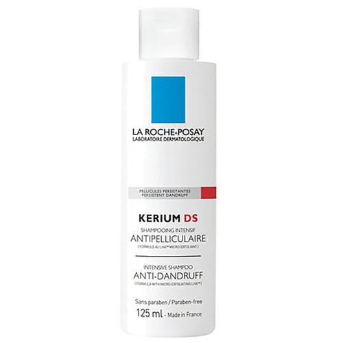 La Roche-Posay Kerium Anti-Dandruff Shampoo-125ml