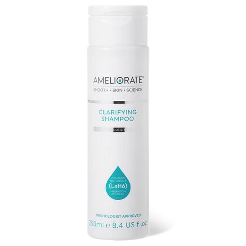 AMELIORATE Clarifying Shampoo-250ml