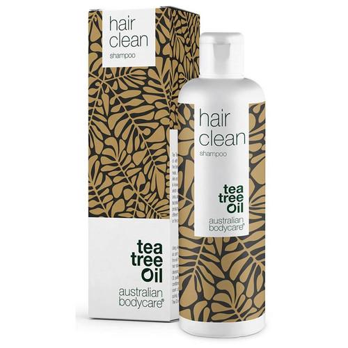 Australian Bodycare Hair Clean-250ml
