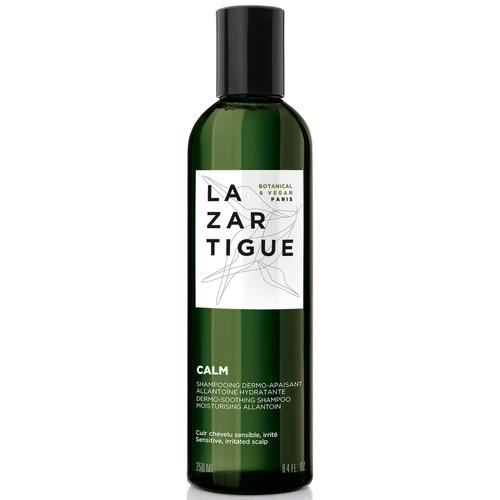 Lazartigue Calm Dermo-Soothing Shampoo-250ml