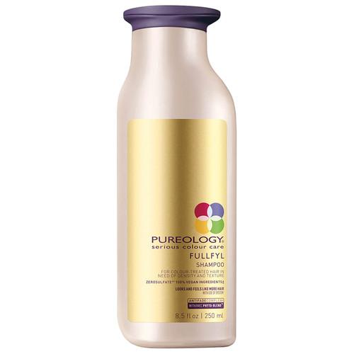 Pureology Fullfyl Colour Care Shampoo-250ml