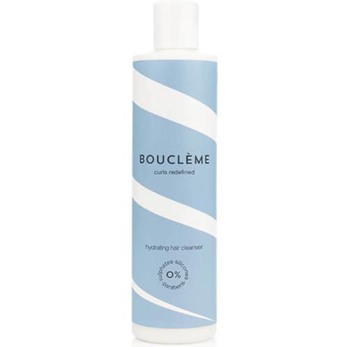 Bouclème Hydrating Hair Cleanser-300ml